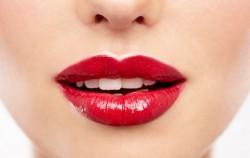 7 načina da povećate volumen usana