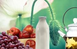 7 namirnica koje se bore protiv proljetnih alergija