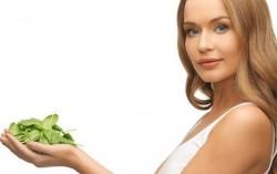 7 vrsta povrća koja liječe vaše tijelo