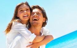 8 ljubavnih lekcija od najsrećnijih parova na svijetu