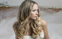 Frizure: 30 fantastičnih ideja za dugu kosu