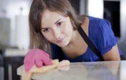 Kuhinja: 5 predmeta punih bakterija koji se rijetko čiste