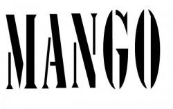 Mango kolekcija cipela za sezonu Ljeto 2013.