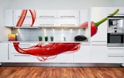 Najoriginalnije dizajnirane kuhinje