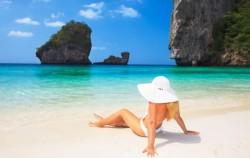 Sunčanje: 5 zabluda kojih se trebate riješiti prije odmora