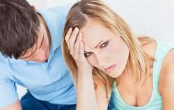 Veze: 4 načina da se prestanete svađati