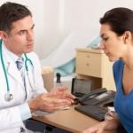 10 zdravstvenih pregleda koje svaka žena treba obaviti