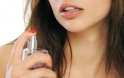 5 fantastičnih ljetnih cvjetnih parfema