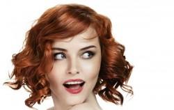5 fantastičnih maski za suhu kosu