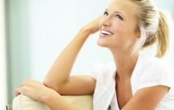 5 jednostavnih načina da povećate samopouzdanje