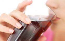 5 namirnica koje zadržavaju masne naslage