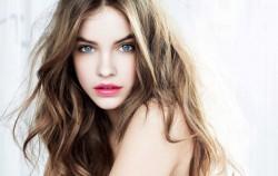 5 prirodnih tretmana za kosu