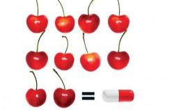 9 iznenađujućih namirnica koje ublažavaju bol