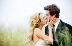 Glavne karakteristike zdrave veze