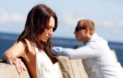 Kako da se ponovo zbližite sa partnerom