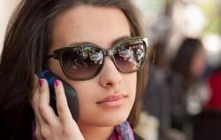 Kako da smanjite uticaj štetnog zračenja telefona
