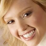 Kako da spriječite žutilo zuba