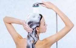 Najbolji šamponi i regeneratori za vaš tip kose