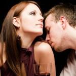 Najbolji ženski parfemi po izboru muškaraca
