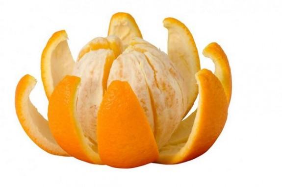 Hrana kao lek - Page 3 Narand%C5%BEa6-575x382