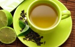 Nevjerovatni i drugačiji načini upotrebe zelenog čaja