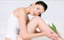 Saznajte kako stres oštećuje vašu kožu