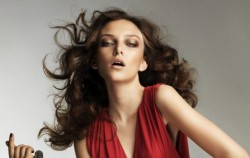 Top 40 frizura za brinete