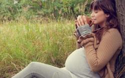 Trudnoća: Iznenađujući uticaj drveća na zdravlje bebe