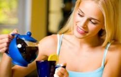 10 drugačijih načina da iskoristite obični čaj