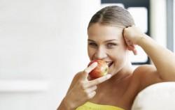 10 najgorih savjeta za mršavljenje koje ćete ikada čuti