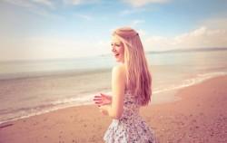 5 koraka do srećnijeg života