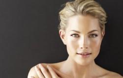 7 prirodnih maski za lice koje smiruju kožu