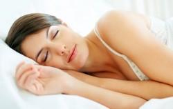 Ishrana i spavanje: 8 stvari koje niste znali