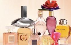 Kako odabrati pravi parfem