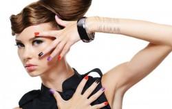 Prekrasni nokti: Namirnice koje trebate uvrstiti u ishranu