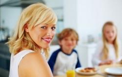 Čuvanje hrane: 3 najgore greške koje vas mogu koštati zdravlja