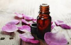 3 esencijalna ulja koja vas mogu izliječiti
