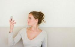 4 česta kožna oboljenja sa kojima se žene susreću