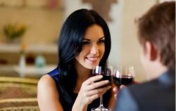 5 stvari koje ne biste trebali reći na prvom sastanku