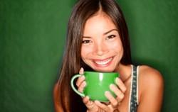 7 načina da kombinujete hranu tako da vam poboljša zdravlje
