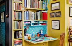 9 načina da bolje iskoristite mali životni prostor