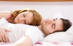 Dokazano uspješni bračni savjeti
