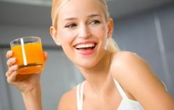 Kalcijum: Koliko je zaista neophodan za zdravlje svake žene