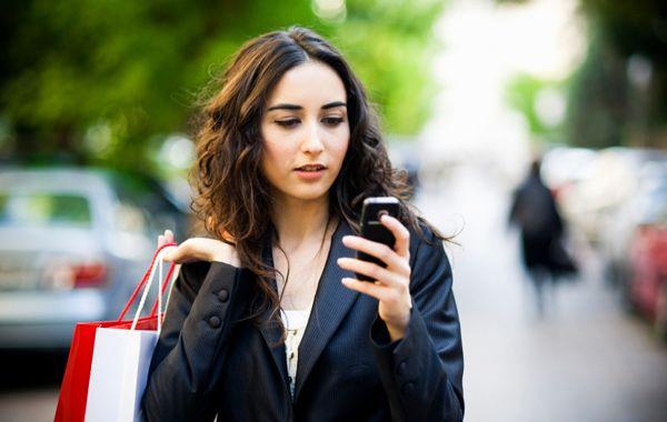 Koji smartphone odabrati i kako do njega_
