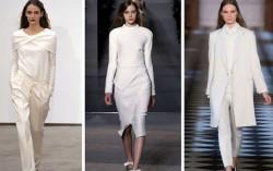 Moda koju možete nositi: Jesen 2013.