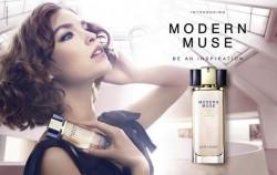 Najbolji parfemi za jesen 2013.