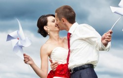 Veza i brak: ponavljate li greške svojih roditelja?
