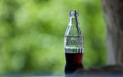 Šta se vašem tijelu događa nakon što popijete coca-colu