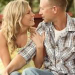 10 stvari koje ne trebate reći čovjeku kojeg volite