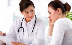 3 pregleda koja ženama mogu spasiti život